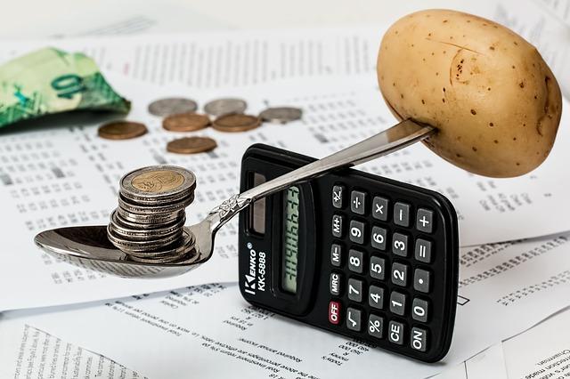 peníze a brambor.jpg