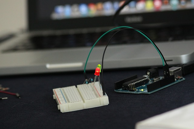 Jak správně vybrat LED diodové zdroje
