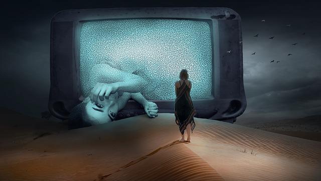 S televizí i na internet