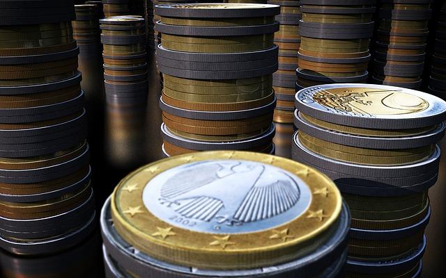 sloupečky mincí.jpg
